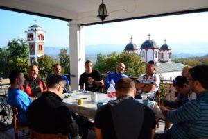 promocija-na-winebike-tour-manastir-sv-gorgi