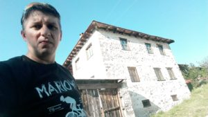 vitoliste-mariovo-tour-2016