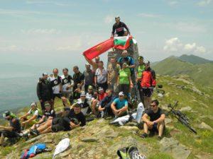 vrv-tribor-1899mnv-belasica-tour-2016